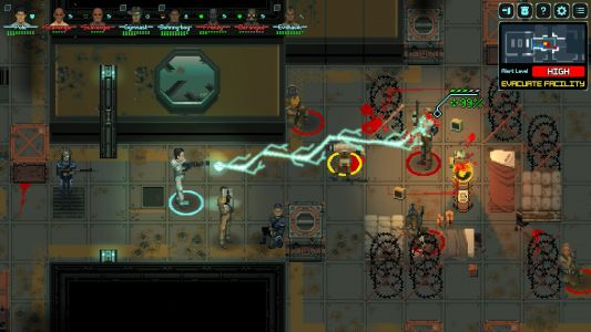 Contest: Win Depth of Extinction for Steam