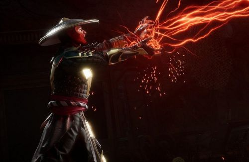 Mortal Kombat 11: release date, closed beta times, gameplay, trailers and more