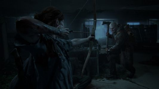 Next Week's PlayStation State Of Play Could Bring Another Look At The Last Of Us Part II