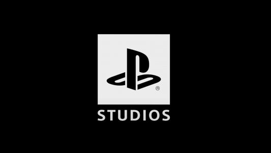 PlayStation Studios Steam Page Hints at More Upcoming PC Releases