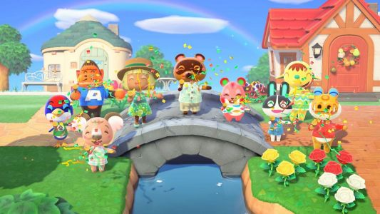 Animal Crossing: New Horizons - 15 Things You Need To Know