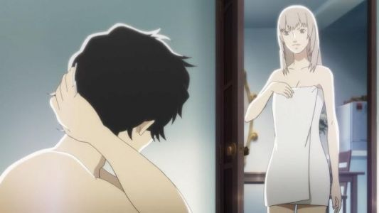 Catherine: Full Body Info Details Nightmare Curse, Characters, More