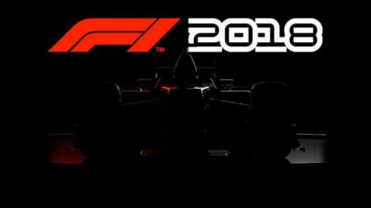F1 2018 Headline Edition Gets Two Exclusive Classic Cars