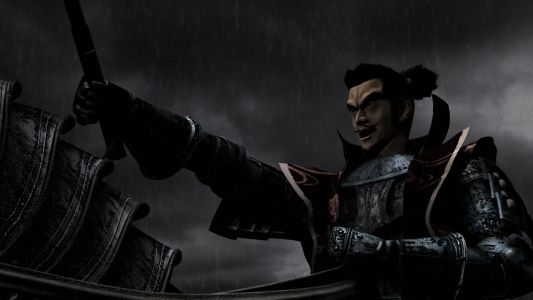 Onimusha Warlords Remaster PC System Requirements Revealed