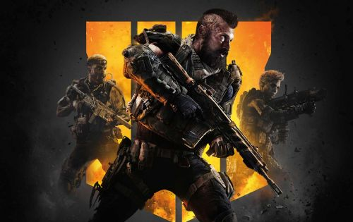 Deal: $10 off Call of Duty Black Ops 4 for PS4 and Xbox One