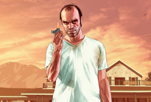 US judge rules against GTA 5 cheating programs