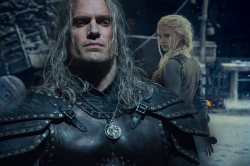 New Netflix's The Witcher Season 2 Trailer Teases A Hardened Journey For Salvation