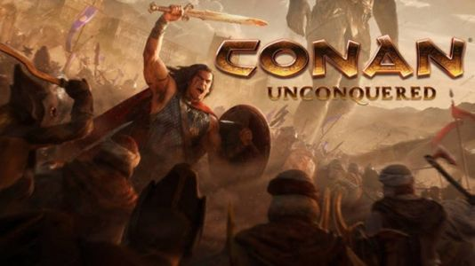 Co-Op Aspect of Conan Unconquered Detailed in New Video