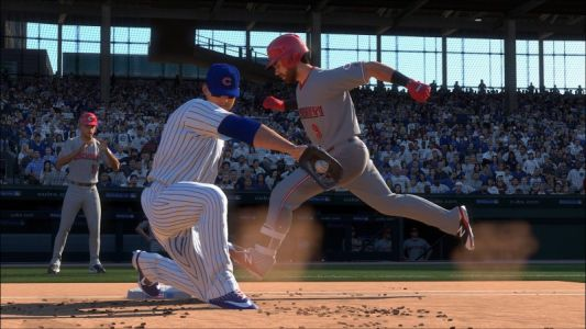 Where's Our MLB The Show 19 Review?