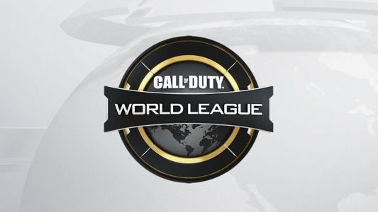 Call of Duty World League Championship - Sweep Saturday