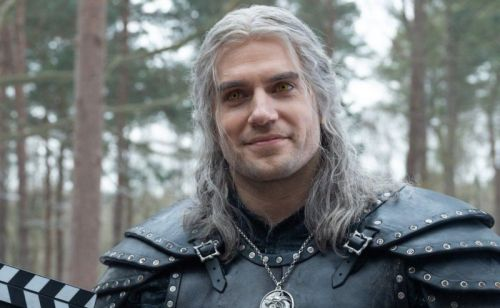 Netflix's The Witcher Season 2 Director Reflects On Filming During COVID-19