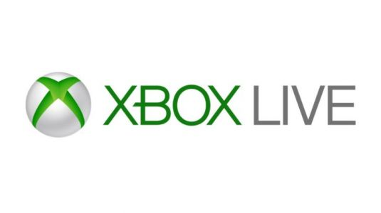 Microsoft planning to take mobile gaming market with cross-platform Xbox Live integration