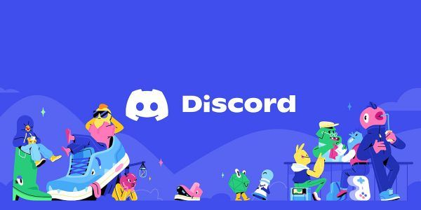 Discord changed its logo, font and colour - and many want the old look back