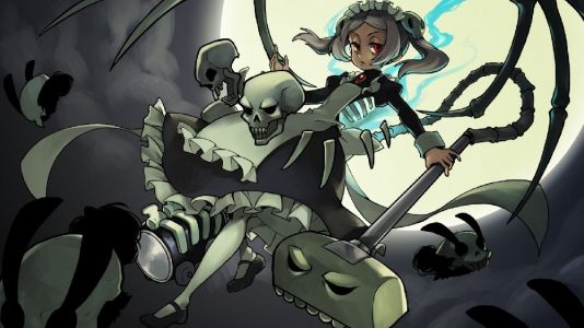 Skullgirls IP holder distances itself from Lab Zero Games following staff accusations of toxic behavior