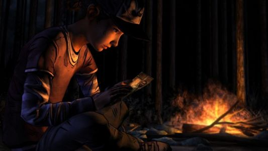 Telltale Games is reportedly closing down and cancelling most current projects