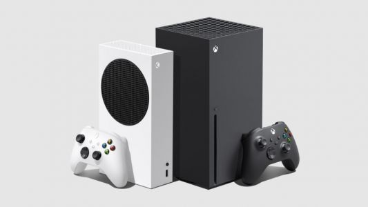 Xbox Insiders Can Test Dolby Vision on Xbox Series X|S This Week