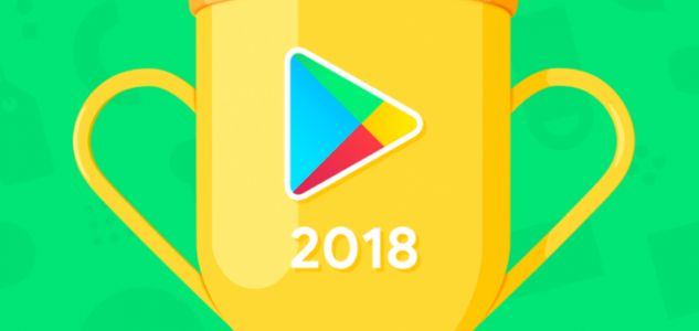 Google Play 'Best of 2018' winners announced, including fan favorites PUBG, YouTube TV, and Avengers
