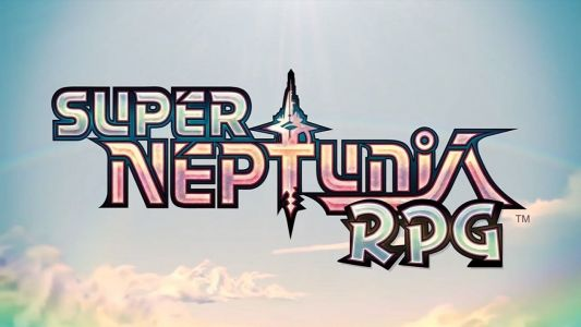 Super Neptunia RPG Delayed To 2019 In The West
