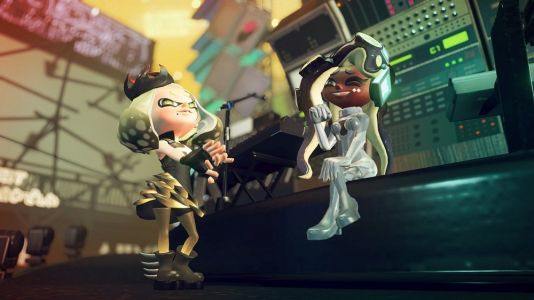 Splatoon producers yet to begin plans for future releases