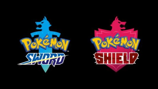 Pokémon Sword and Shield Online Details Revealed