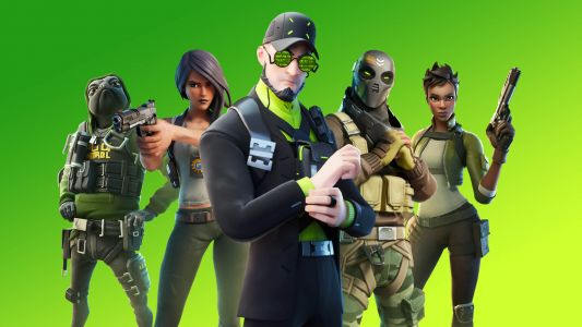 Fortnite: Chapter 2 - Season 3 Delayed Again