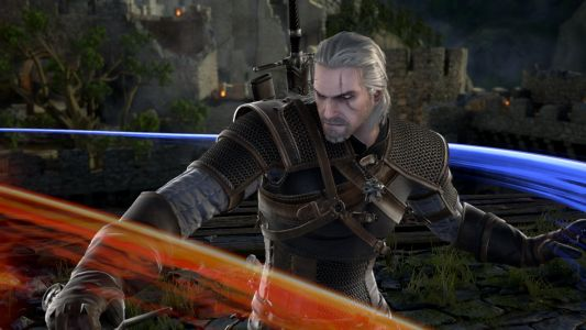 New Nvidia GeForce drivers bring support for Call of Duty: Black Ops 4, Soulcalibur 6, GRIP