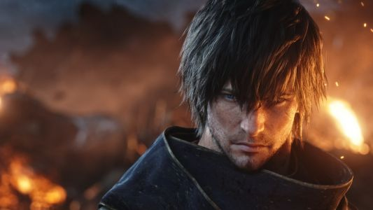 Final Fantasy 14 Won't Release on Xbox Game Pass