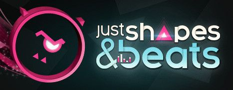 Daily Deal - Just Shapes & Beats, 25% Off