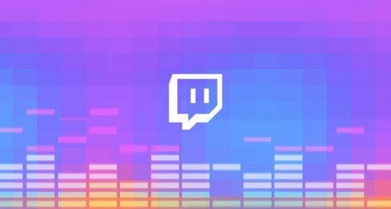 Music on Twitch - News and Updates