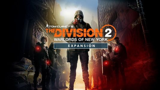 The Division 2: Warlords of New York Animated Trailer Sees Keener Recruiting