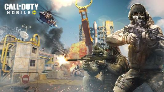 Call of Duty: Mobile Tops 170 Million Downloads in 2 Months, Nears $87 Million in Revenue