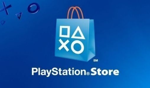 The PlayStation Store Sales This Week: Pub Party Sale and Warner Bros. Sale