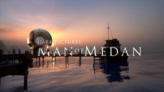"Man of Medan Is 4-5 Hours Long, Branching Story Makes It ""Very Replayable"""