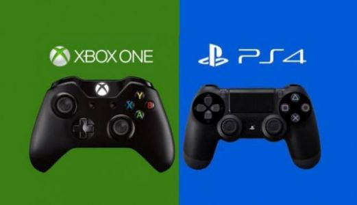 PlayStation Worldwide Studios Chairman Addresses Delay in Cross-Play Support