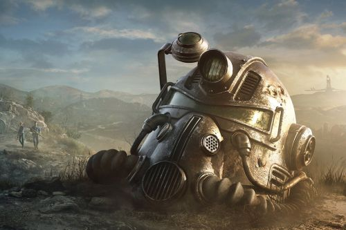 Bethesda lays out their stance on Fallout 76 exploits