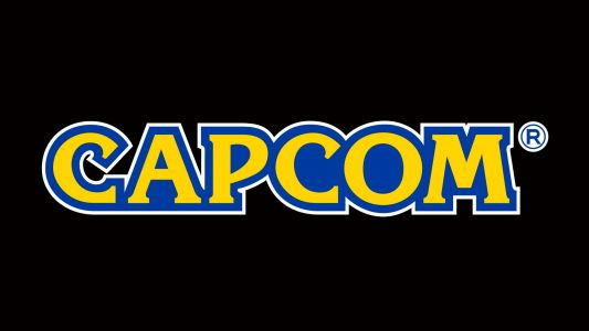 Capcom Reveals Crossover Card Battle Game, Project Battle
