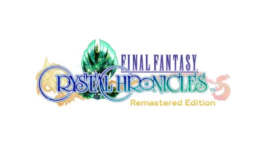 Final Fantasy Crystal Chronicles Remastered Edition coming to Android this winter