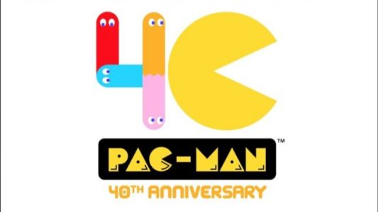 Pac-Man Turns 40 Today