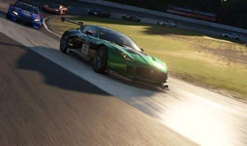 Gran Turismo Sport Update 1.32 Adds New GT League Events, 8 New Cars, and More