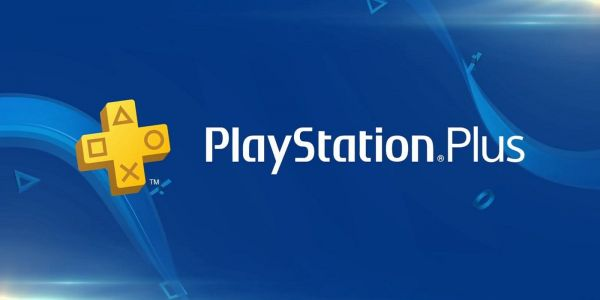 Free PS Plus Games for August 2019 Announced | Game Rant