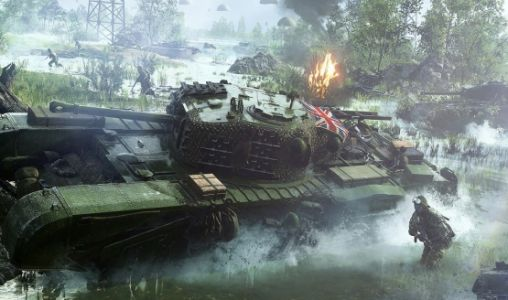 Battlefield V: The German Perspective Presented in War Stories Isn't a 'Hero Story'