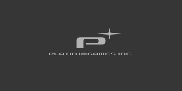 Platinum Games to open new Tokyo-based studio in April