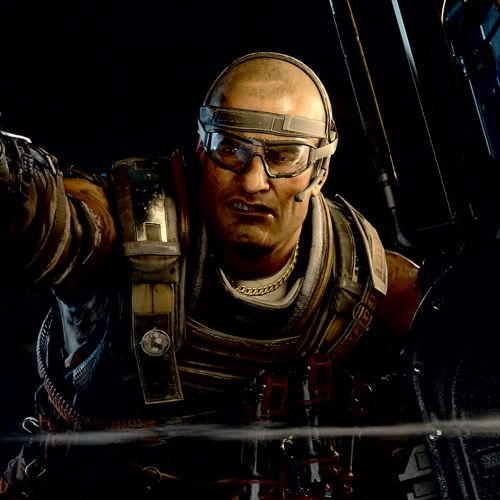 Call of Duty: Black Ops 4 fans on PS4 can grab a cool theme, and Specialist Avatars
