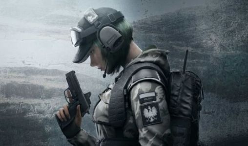 Make Time for Free Rainbow Six Siege This Weekend