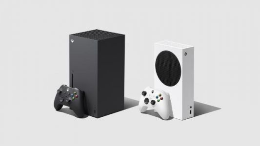 Dev: Xbox Series S is a 'Very Ambivalent Piece of Hardware'
