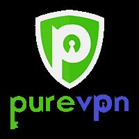 What is the best VPN for PC gaming?