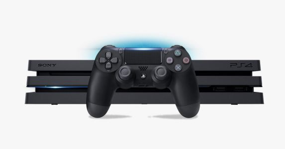 Sony Fined €2 Million For Unfair Business Practices In PS4 Sales
