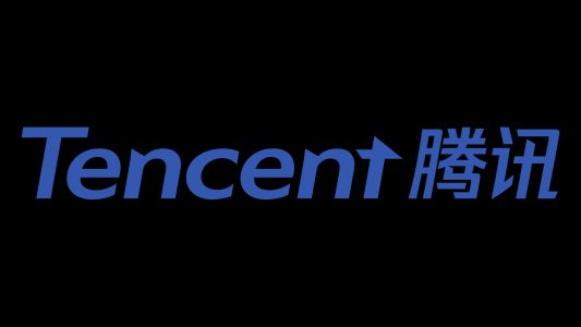 """Tencent Acquires Sharkmob, Working On """"Cult Classic"""" IP"""