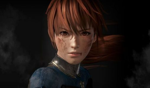 Try Your Luck at the Dead or Alive 6 Demo Right Now for a Limited Time