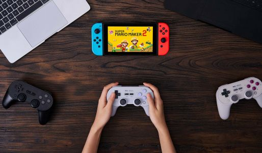 Best accessories for mobile games in 2020